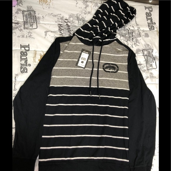Ecko Unlimited Other - SWEATER MENS